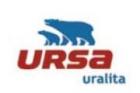 Uralita expanduje do Turecka
