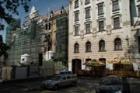 PSJ rozšíří liberecký Clarion Grandhotel Zlatý Lev