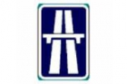 ŘSD zahajuje stavbu dalších 25kilometrů dálnice D3