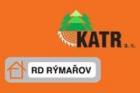 Společnost KATR ovládla firmu RDRýmařov