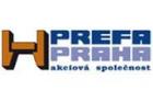 Zisk Prefy Praha se loni zdvojnásobil