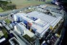 Sika otevřela ve Švýcarsku nejmodernější závod na výrobu polyuretanových lepidel atmelů