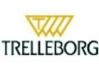 Trelleborg Industries loni čtyřikrát zvýšil zisk