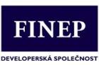 Společnost FINEP & partners, a. s., se přejmenovala