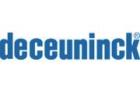 Deceuninck je již 15 let na českém trhu