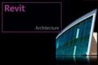 Revit Architecture 2009 sčeskou lokalizací