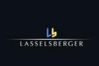 Lasselsberger loni zvýšil tržby o 6 procent