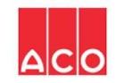 Firma ACO otevřela uJihlavy logistický areál