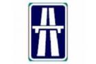 Začíná stavba dálnice D1 zKroměříže do Říkovic
