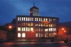 Vzdělávací, informační a kulturní centrum Fabrika Svitavy zahajuje provoz