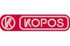 Hospodářské výsledky Koposu za rok 2007