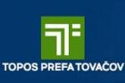 Topos Prefa investoval do nové mísírny betonu
