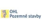 OHL ŽS má na Slovensku dceřinou společnost
