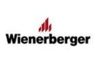 Koncern Wienerberger zvýšil zisk o36%