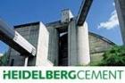 HeidelbergCement zdvojnásobil zisk