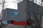 Liberecká univerzita otevře obor – design prostředí