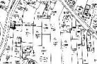 Obraz katastrálních map lze získat přes web