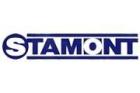STAMONT-PS loni zvýšil tržby otřetinu