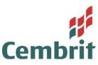 Dansk Eternit Holding se mění Cembrit Holding