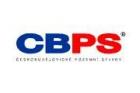 CBPS postaví vRusku komplex továren