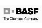 Rekordní výsledky koncernu BASF