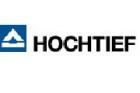 Zisk stavební firmy Hochtief loni stoupl ovíce než polovinu
