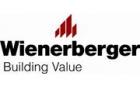 Tržby Wienerbergeru vzrostly loni o 3 procenta