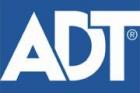 ADT zahájí přímé působení v České republice anaSlovensku