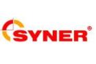 SYNER, s.r.o., dosáhl obratu téměř 5mld. korun