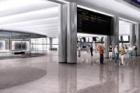 Rekonstrukce pražského Hlavního nádraží vstupuje do další fáze
