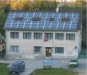 Česká občanská solárka budou mít premiéru vOhrobci