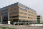 Skončila druhá etapa výstavby Brno Business Parku