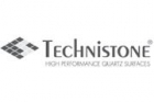 Technistone zvýšil loni tržby očtvrtinu