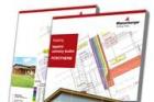 Wienerberger představuje nový Katalog TOB