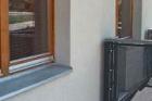 Regenerace panelových objektů 13 – Cesty kúpravě panelových domů na nízkoenergetický standard