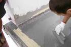 Regenerace panelových objektů 11 – Zkušenosti se sanací pochozích ploch balkónů a lodžií