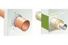 Regenerace panelových objektů 12 – Požární bezpečnost v bytových domech