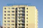 Regenerace panelových budov 5 – Výplně stavebních otvorů obvodového pláště