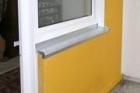 Regenerace panelových budov 6 – Lehké meziokenní vložky alodžiové stěny