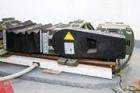 Regenerace panelových objektů 8 – Rekonstrukce výtahů