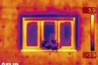 SG Orsil nabízí podporu při zateplování objektů
