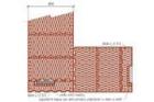 Cihly HELUZ THERMO STI pro nízkoenergetické stavění
