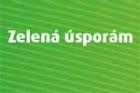 Výrobky Sto pro program Zelená úsporám