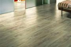 Nové kolekce dřevěných podlah Kährs