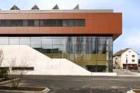 Schüco Technology Center