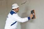 Systém No Coat® pro hrany sádrokartonových konstrukcí