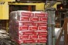 Variocem a Extracem – novinky firmy Holcim na trhu balených cementů