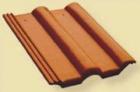 Nová ochrana protisněhových tašek KMB Beta 2008