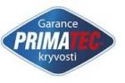 PRIMATEC – nová receptura malířských nátěrů Primalex