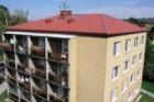 Systém šikmého zastřešení Lindab Roof